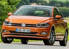 Najbezpieczniejsze Auta 2017 Volkswagen G 243 Rą Chceauto Pl