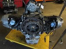 bmw r 1200 gs adventure 2010 2012 motorblock engine 201265008 ebay