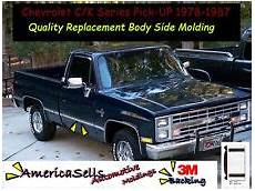 1978 chevy truck ebay