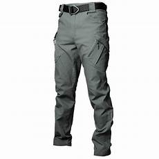s worksheets 20270 striker trousers in 2019 cargo tactical cargo tactical