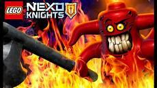 Nexo Knights Malvorlagen Vk Lego Nexo Knights Merlok 2 0 на русском языке прохождение