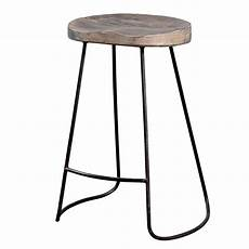 take a bite out of 24 modern dining ophrise 24 quot bar stool bar stools 24 bar stools modern