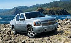 chevrolet avalanche 2020 new chevrolet avalanche 2020 release date redesign 2019