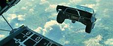 Fast And Furious 8 Vin Diesel Verr 228 T Drehort Tv