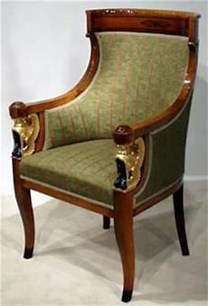 polstermöbel sessel sessel m 246 bel sch 246 ner klassische eleganz