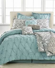 bedroom extraordinary jcpenney bedding sets for your