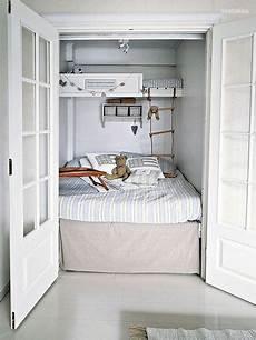 Betten Für Kleine Schlafzimmer - betten f 252 r kleine schlafzimmer haus ideen