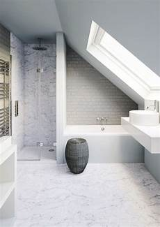 Attic Ensuite Bathroom Ideas by Loft Conversion Bathroom Ideas Bathroom Ideas Loft