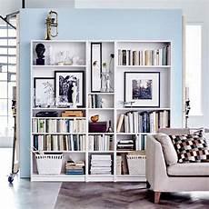 ikea billy bücherregal ikea billy icon bookshelf unprogetto progettazione e arredamento di interni