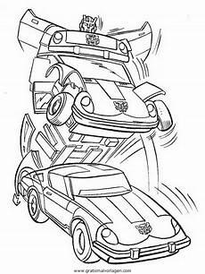 Malvorlagen Transformers Quest Tranformers 46 Gratis Malvorlage In Comic