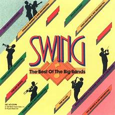 swing best of the big bands swing best of the big bands various artists songs