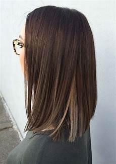 frisuren mittellang frauen medium length haircuts haircuts for all