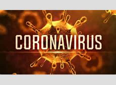 is coronavirus droplet precaution
