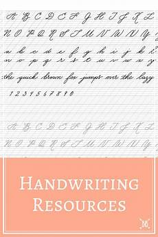 joining letters handwriting worksheets free 21760 208 best boho berry images on bullet journal ideas bullets and berry