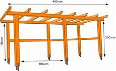 Gro 223 En Pavillon Selber Bauen Aus Holz Casa Jardin