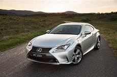 Lexus Rc 200t 2016 Specs And Price Cars Co Za