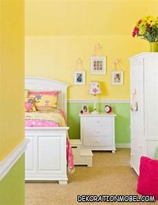 Sockelleiste Wand Dachschr 228 Ge Kinderzimmer Wei 223