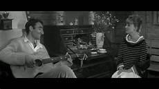 jules et jim le tourbillon 1962 hd 720p
