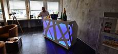 Wellness Oase Wuppertal - colour up your office g 252 nstige und individuelle
