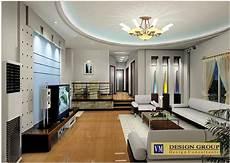 Home Decor Ideas Kerala by Kerala Style Home Interior Designs Kerala Home Design And
