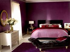50 beautiful paint colors for bedrooms 2017 roundpulse
