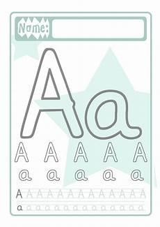 Kinder Malvorlagen Buchstaben Quest A Jpg 2480 215 3508 Mit Bildern Buchstaben Lernen
