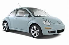 books on how cars work 2010 volkswagen new beetle parental controls 2010 volkswagen beetle overview cargurus