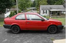 how it works cars 1996 toyota tercel parental controls sell used 1996 toyota tercel 35 mpg automatic needs engine work in clearfield pennsylvania