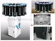 paint color mixing machine with manual dispenser paint color making machine tinting machine