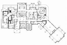 20000 square foot house plans 20000 sq ft house plans plougonver com