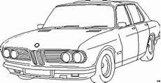 malvorlagen auto bmw automobil bmw ausmalbild malvorlage die weite welt
