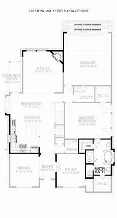 hollyhock house plan landon homes plan 120 hollyhock new homes in frisco tx