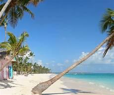 Urlaub Im November Warm - urlaubsziele januar wo ist es im januar warm tui angebote