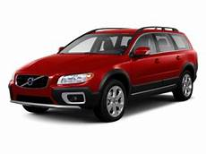 Volvo Maintenance Cost by 2010 Volvo Xc70 Problems And Complaints 5 Issues
