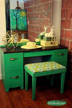 21 enchanting ideas for people who love green hometalk