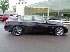 2015 black obsidian infiniti q50 sedans roanoke com