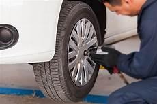passer des pneus hiver aux pneus 233 t 233 224 quel moment