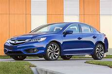 2017 acura ilx sedan pricing for sale edmunds