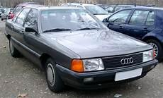 car service manuals pdf 1990 audi 80 engine control 1990 audi 90 quattro sedan 2 3l awd manual