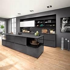 kuchen modern kuche modern design