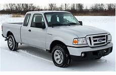 ford ranger gebraucht used ford ranger buying guide u s news world report