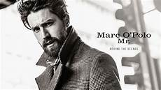 Marc O Polo Mr F W 2015