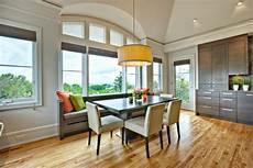 warm contemporary warm contemporary retreat contemporary dining room