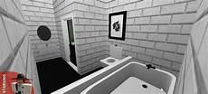Roblox Bloxburg Bathroom Ideas by Iiimadisparkles Iiimadisparkles