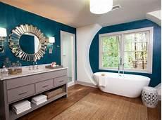 17 best images about salle de bain on