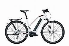 kalkhoff integrale i10 2017 28 zoll kaufen fahrrad