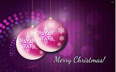 65 pink christmas wallpaper wallpapersafari