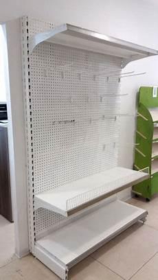 scaffali brico scaffali self service scaffali supermercato scaffalature