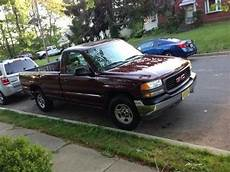 hayes auto repair manual 2002 gmc sierra 1500 on board diagnostic system find used 2002 gmc sierra 1500 4 8l 4x4 5 speed great work truck in trenton new jersey united
