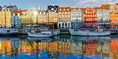 best things to see in copenhagen why you should visit copenhagen huffpost